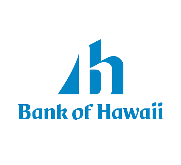 Bank of Hawaii.png