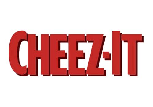 Cheez-It Logo.png