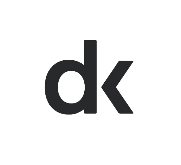 Digital Kitchen Logo.png