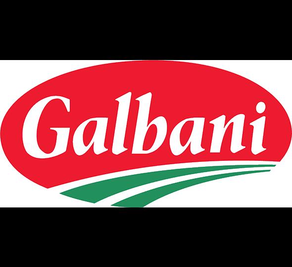 Galbani Logo.png
