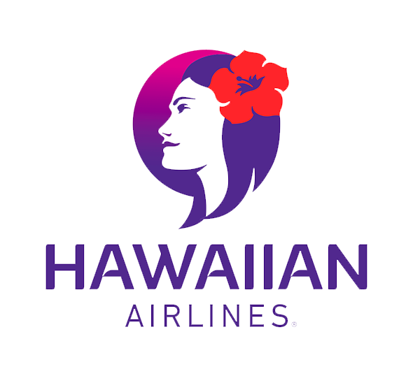 Hawaiian Airlines Logo .png