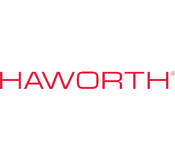 Haworth Logo.png