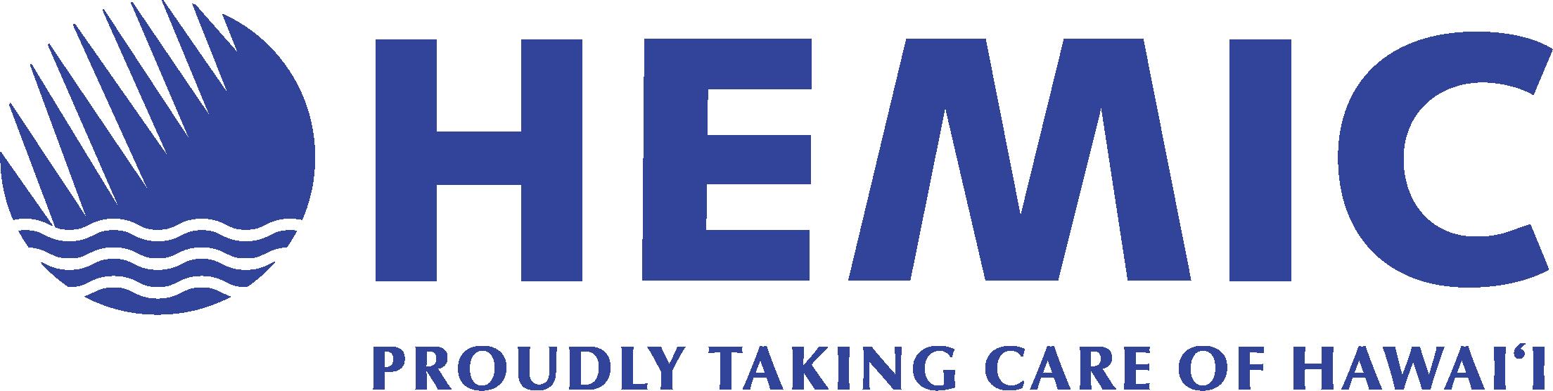 Hemic Logo.png