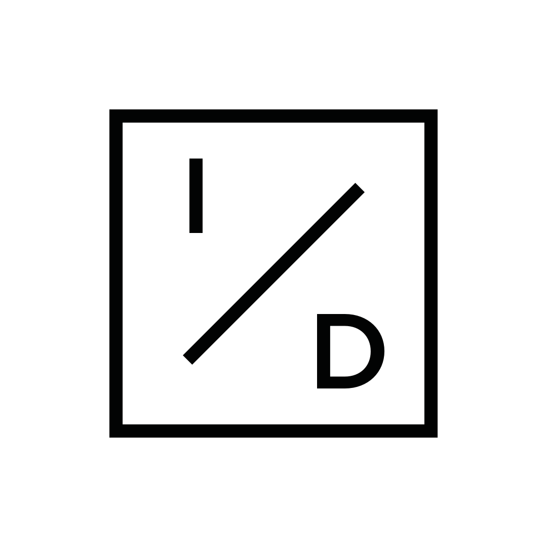 Interior-Define-Logo.png