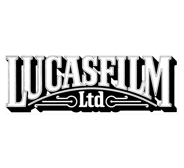 LucasFilm Logo.png