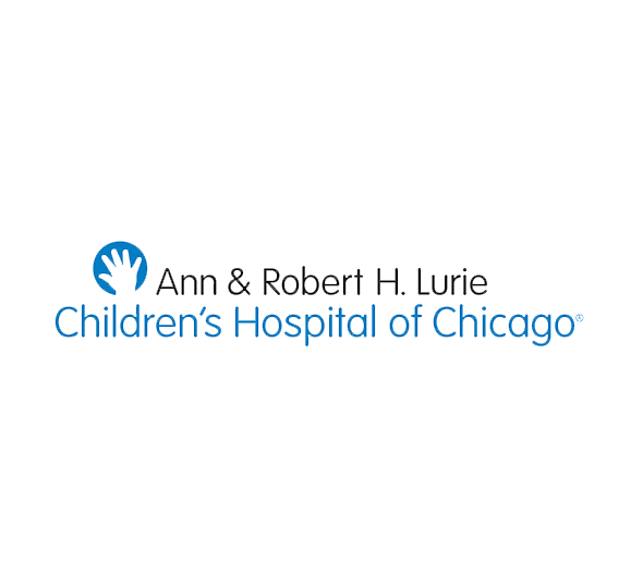 LurieChildrens.png