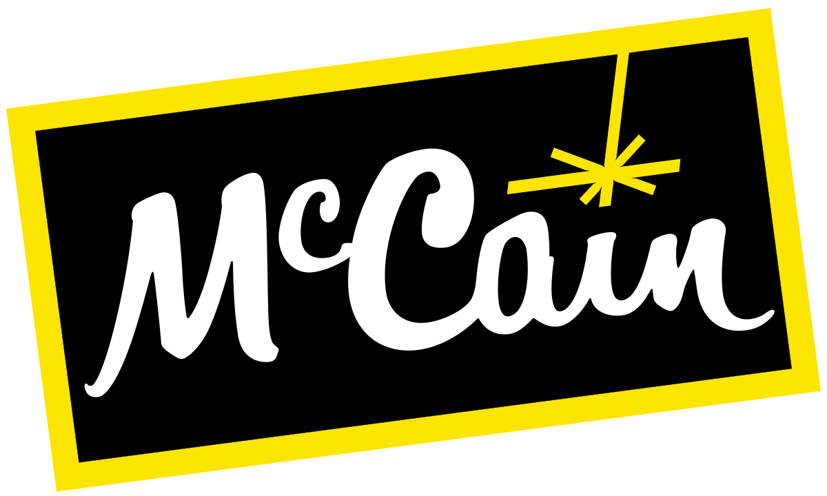 McCain Fries Logo .png