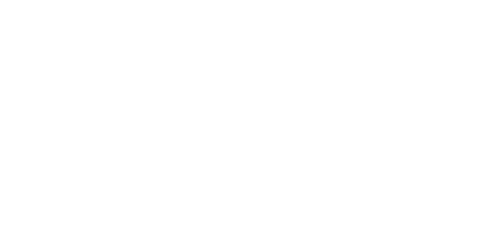One Tree Forest Logo.png
