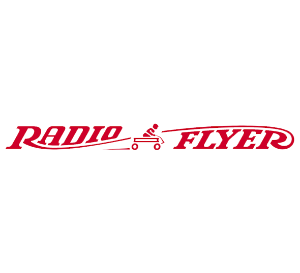 Radio Flyer Logo.png