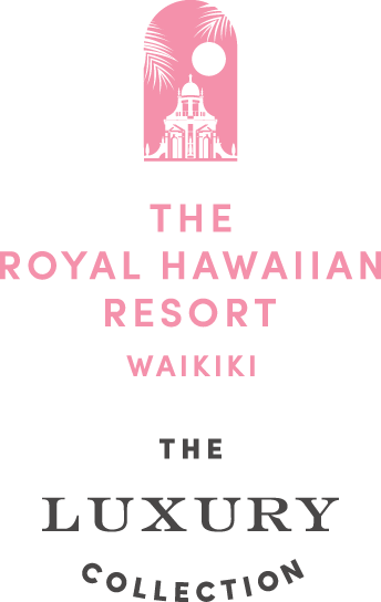 the-royal-hawaiian-a-luxury-collection-resort-logo-color-2x.png