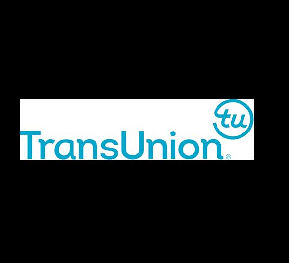 TransUnion Logo.png