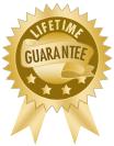 guarantee_seal.png