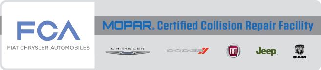 Mopar Logo.png