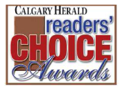 CalgaryHerald Award.png