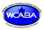 wcaba.png