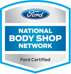 FordRepairCertified.png