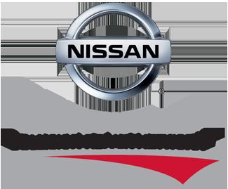 NissanCertified.png