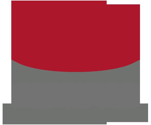 KiaCertified.png