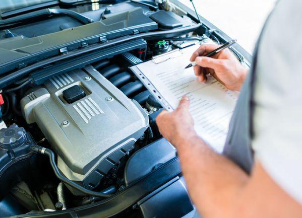 checking engine photo.jpg
