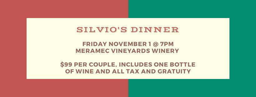 silvio_dinner.png