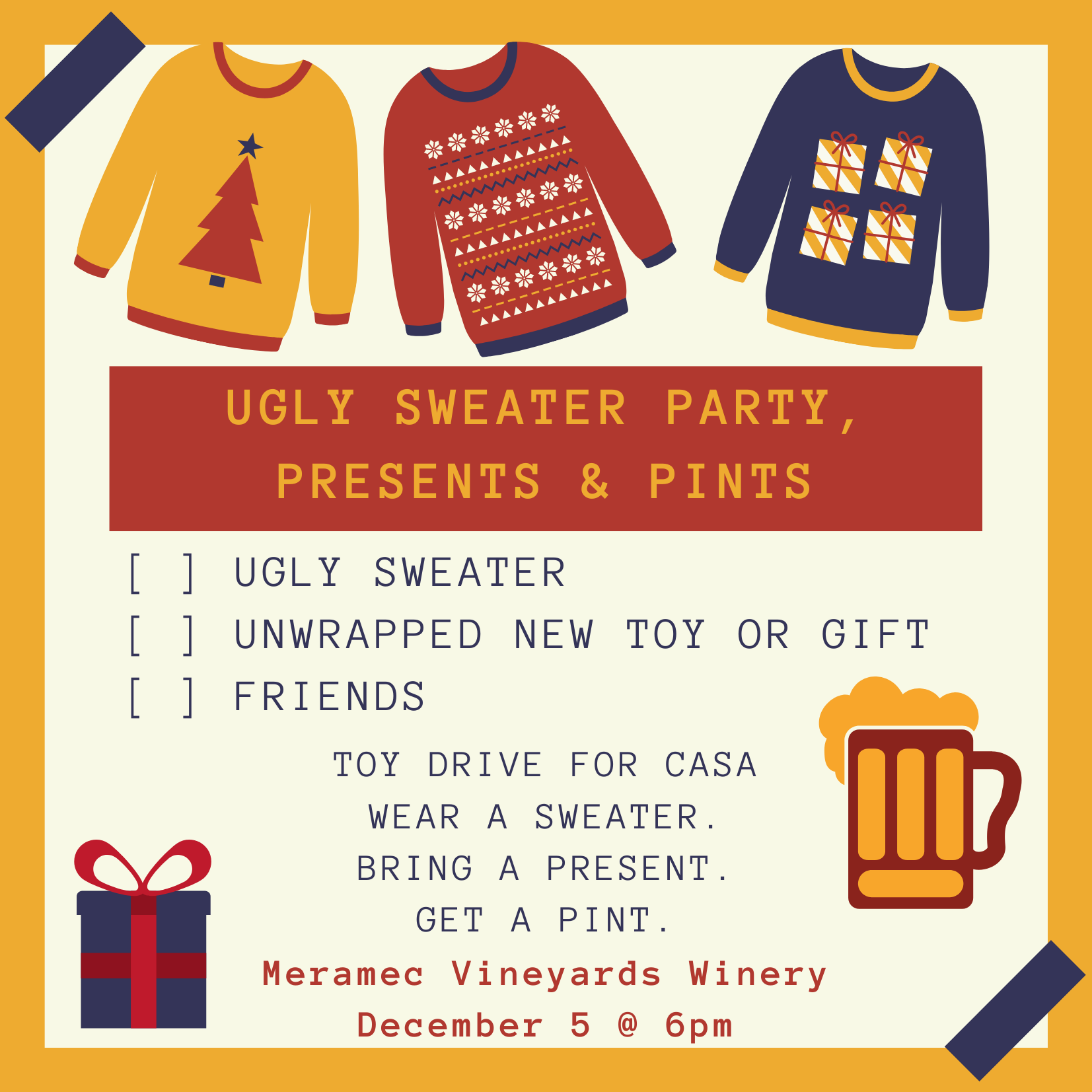 Meramec_Sweater.png