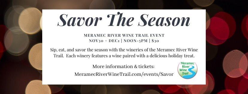 Meramec_WineTrail.jpg