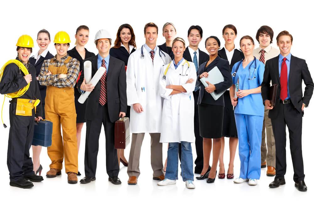Group Health Plans.jpg