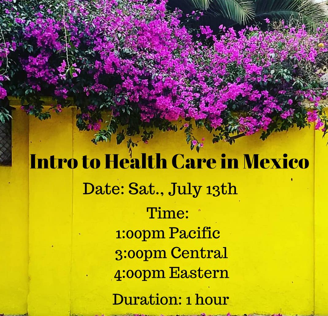 Webinar - Intro to Health Care.jpg