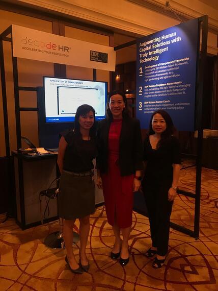 IBM Solutions Expo_v1-1.jpeg