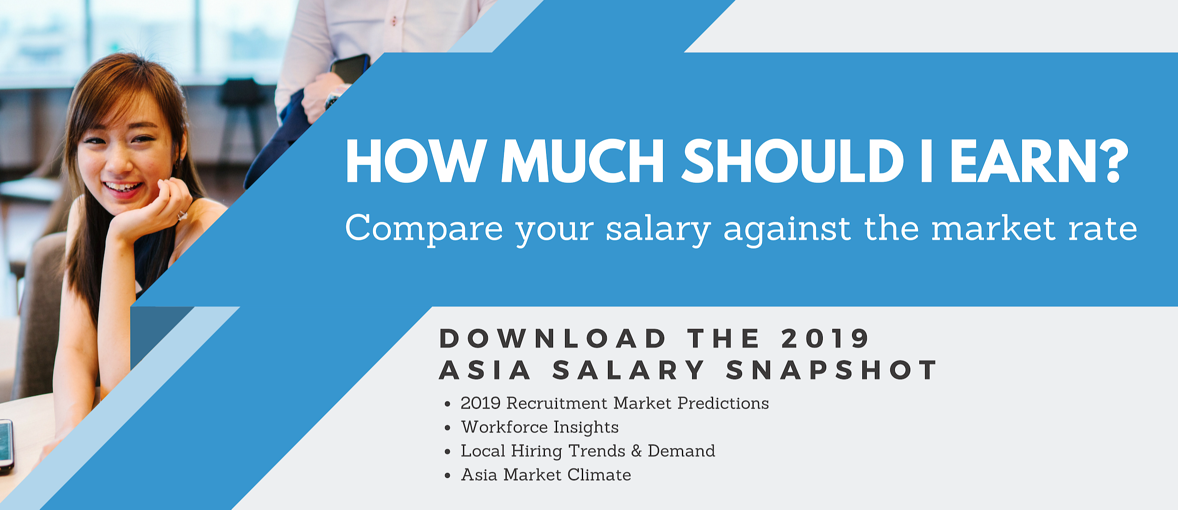 SS2019_How much should I earn-2.png