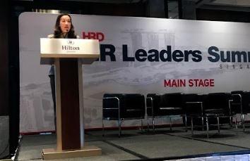 HR Leader Summit 2018_without ppl.jpg