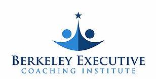 Berkeley_Executive.jpg