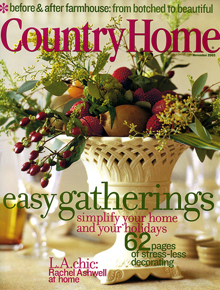 countryhome-nov-03.jpg
