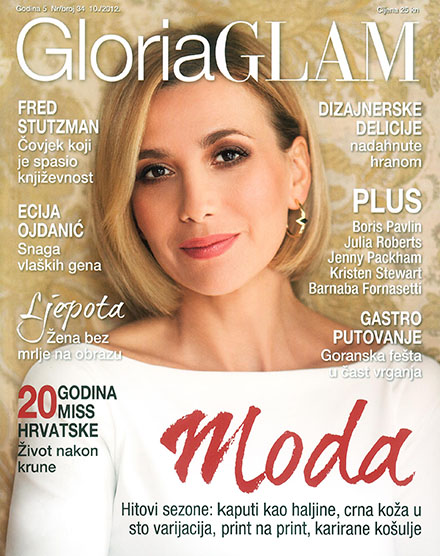 gloriaglam2012.jpg