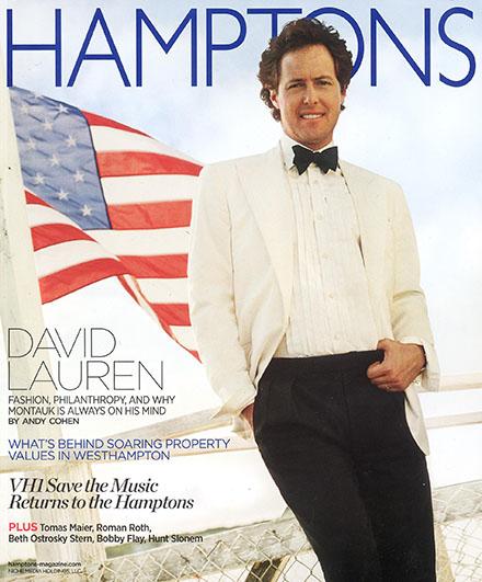 hamptons2014.jpg