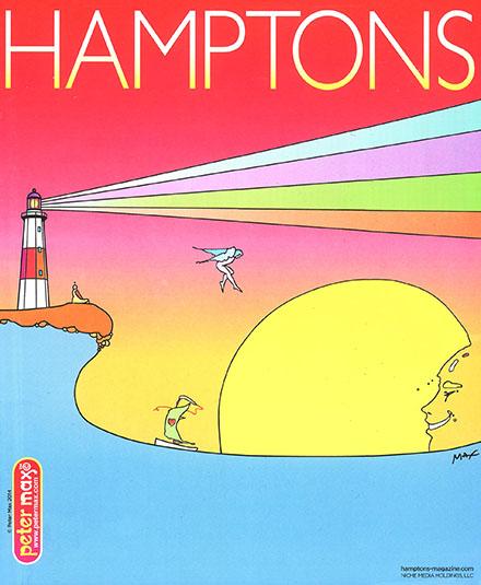 hamptonsoct2014.jpg