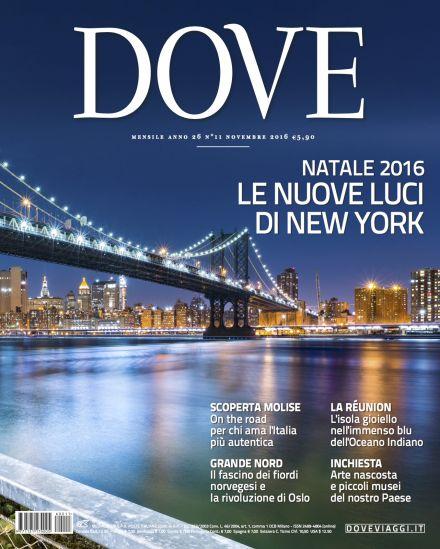 oficato_dove_cover_novembre2016.jpg