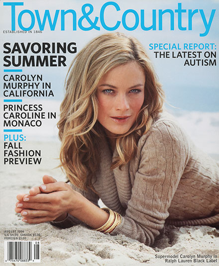 town&country-aug-06.jpg