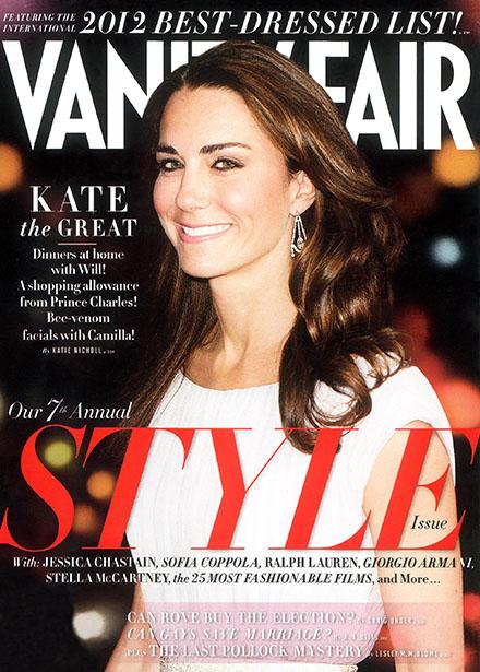 vanityfair2012.jpg