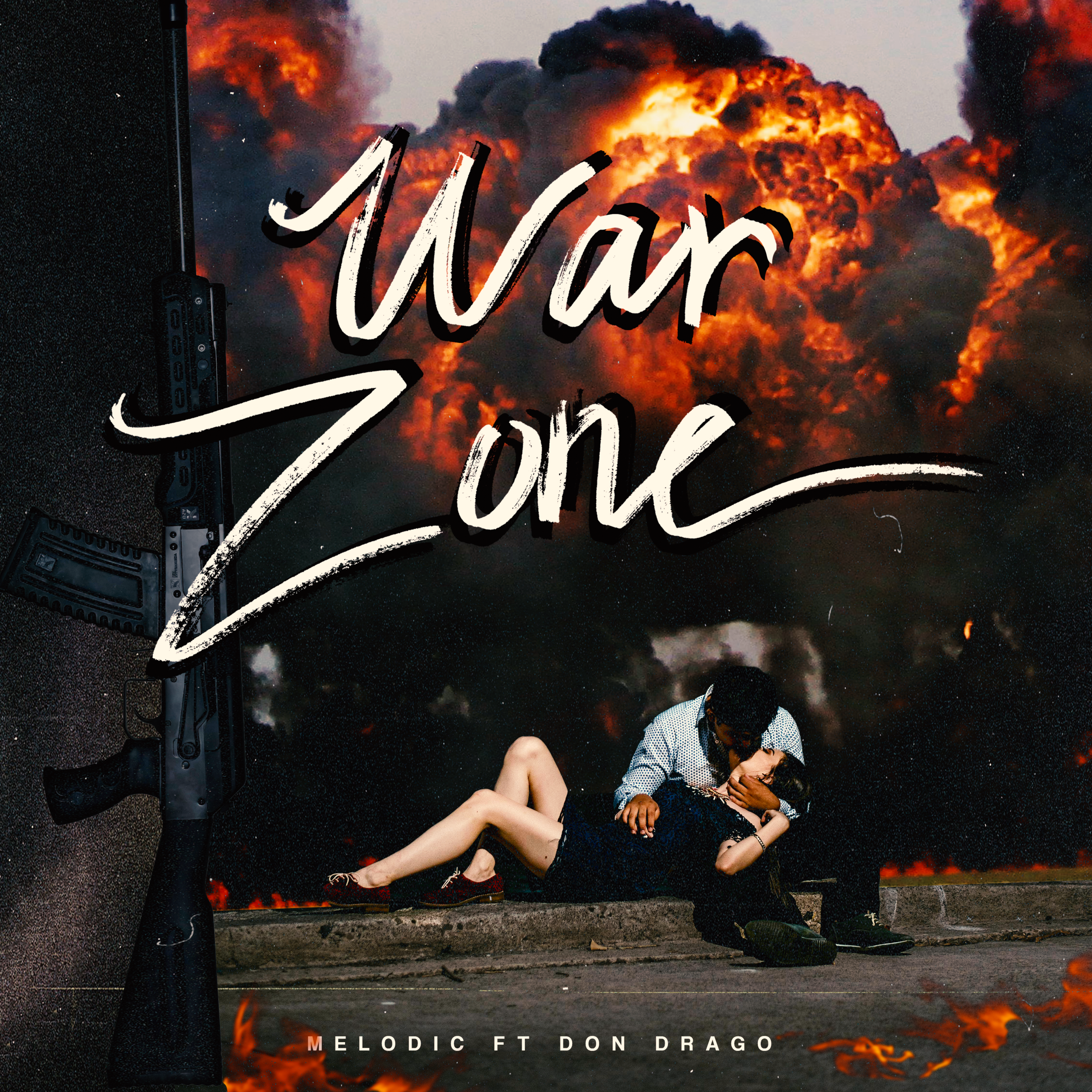 war zone cover.png