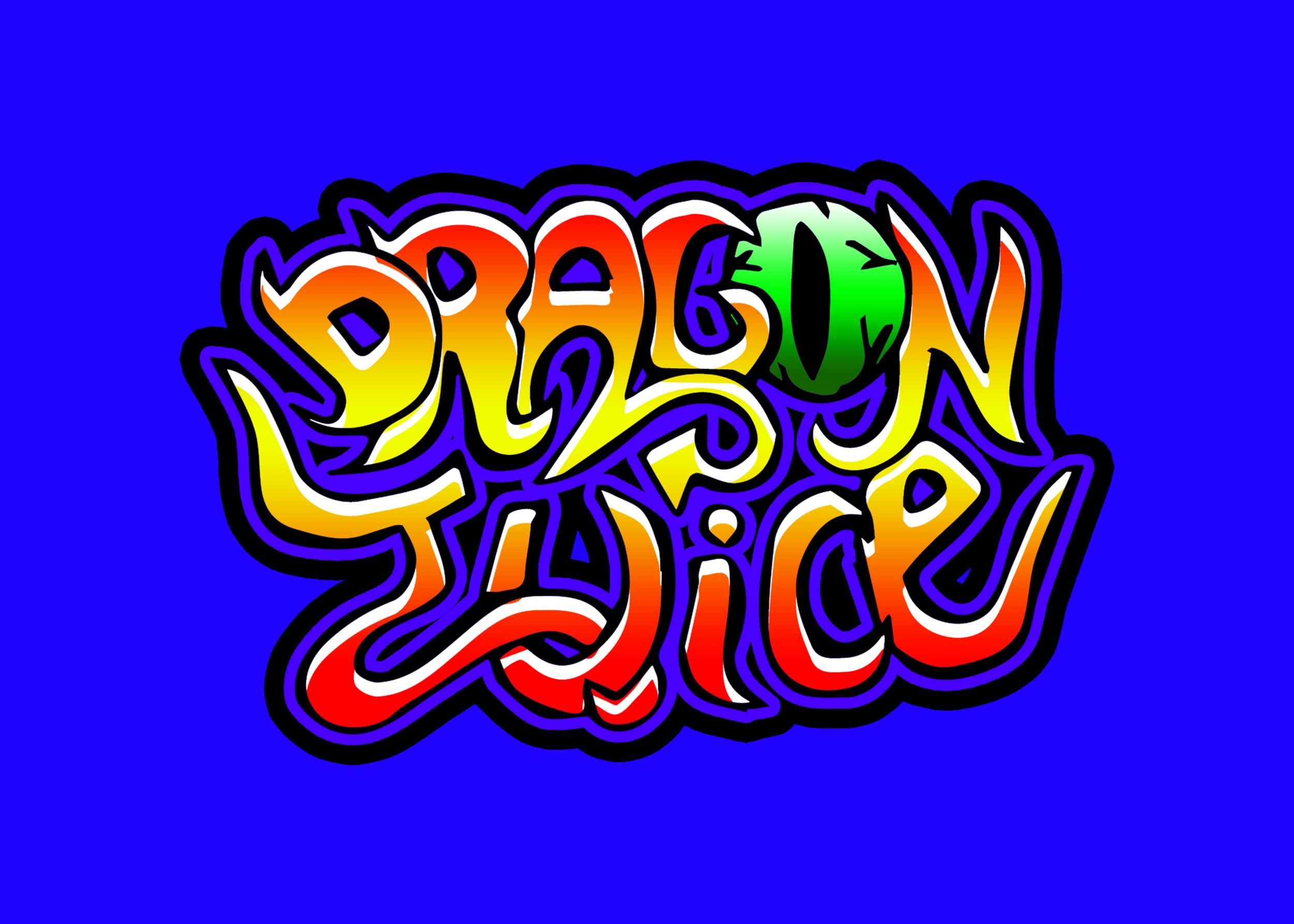 dragonjuice2.png