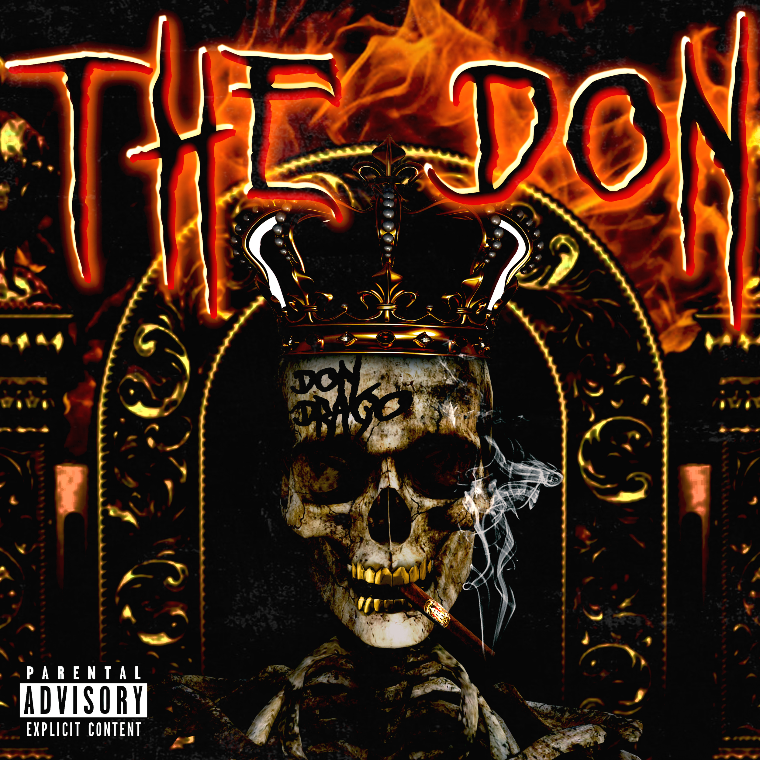 THE DON COVER V2.png