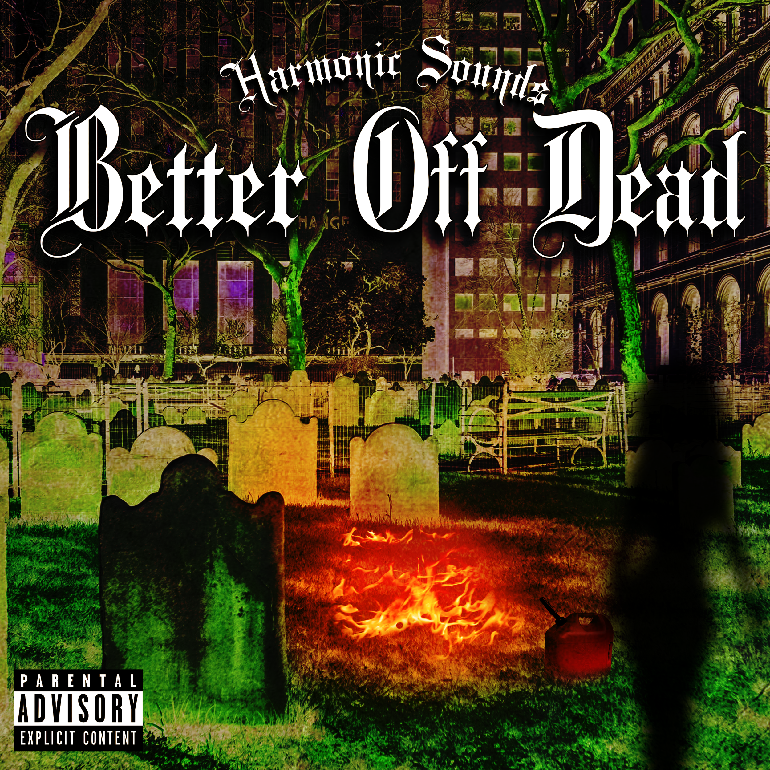 BETTER OFF DEAD COVER FINAL.png
