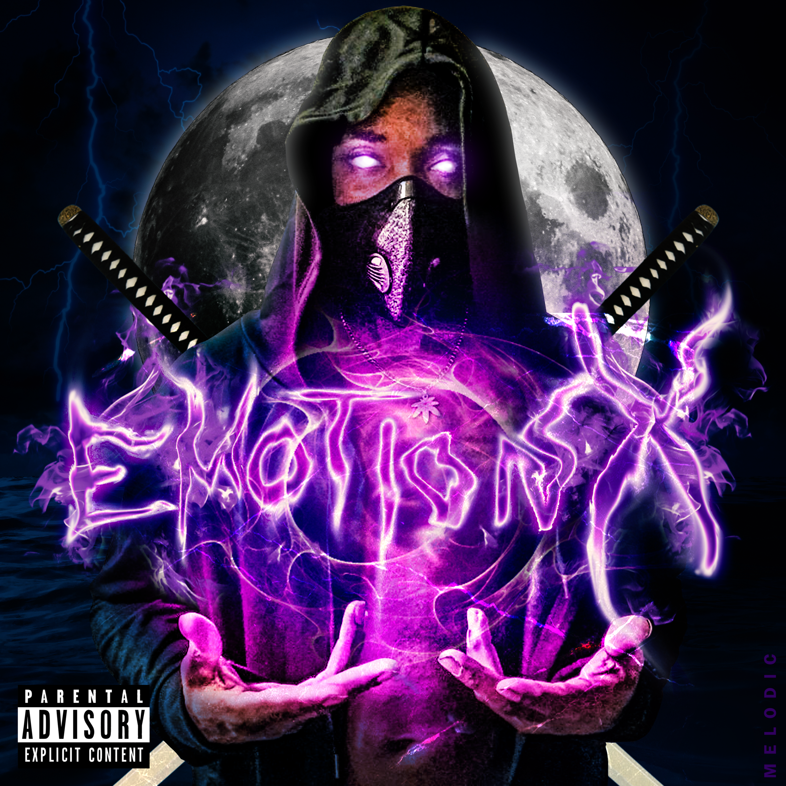 EMOTIONX COVER FINAL.png