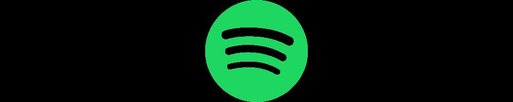 Spotify Logo (1000x200).png