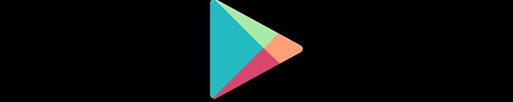 Google Play (1000x200).png