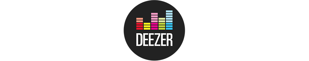Deezer (1000x200).png