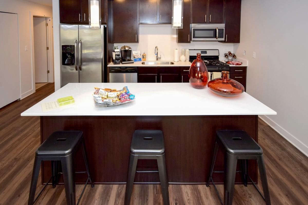 The Parker_Kitchen3_7.18.2016.jpg