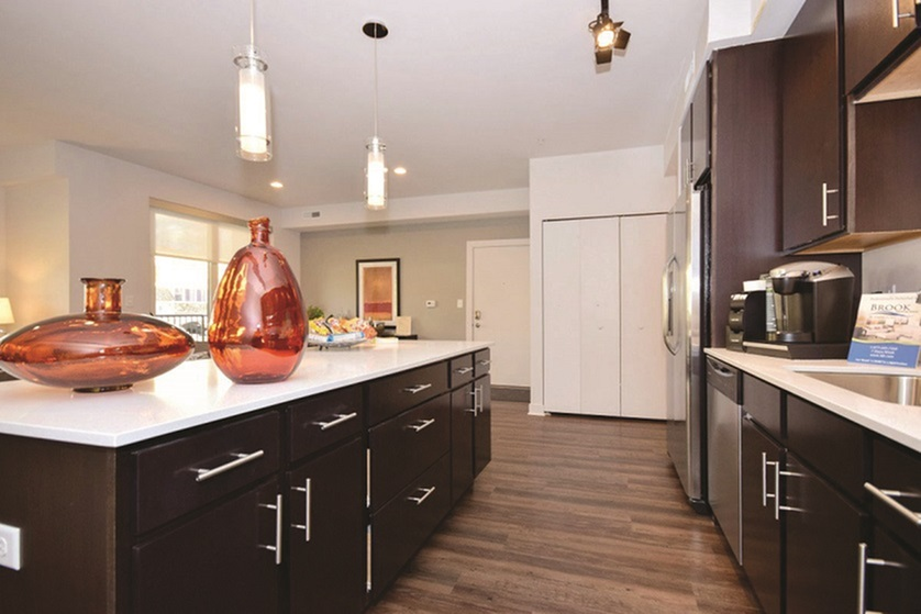 The Parker_Kitchen_7.18.2016.jpg