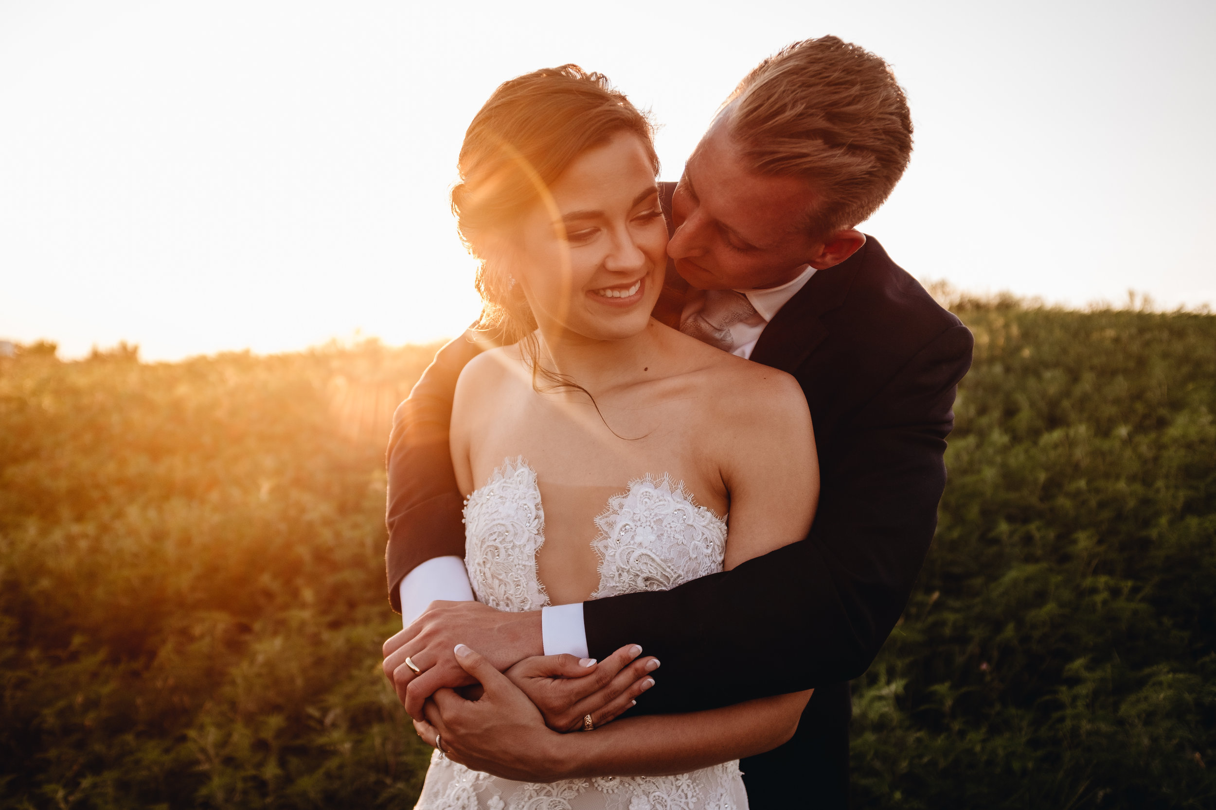 bride_groom_couple_sunset_happy_destination_wedding.jpg